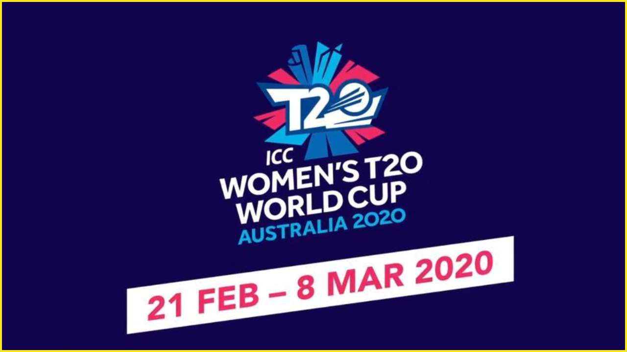 Australia vs India, Dream11 Prediction: Best picks for AUSW vs INDW in ICC Women's T20 World Cup 2020