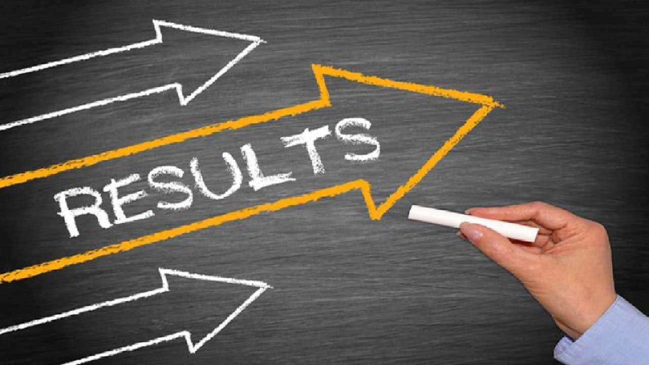 نتائج تعيينات الأساتذة المتعاقدين فوج 2020