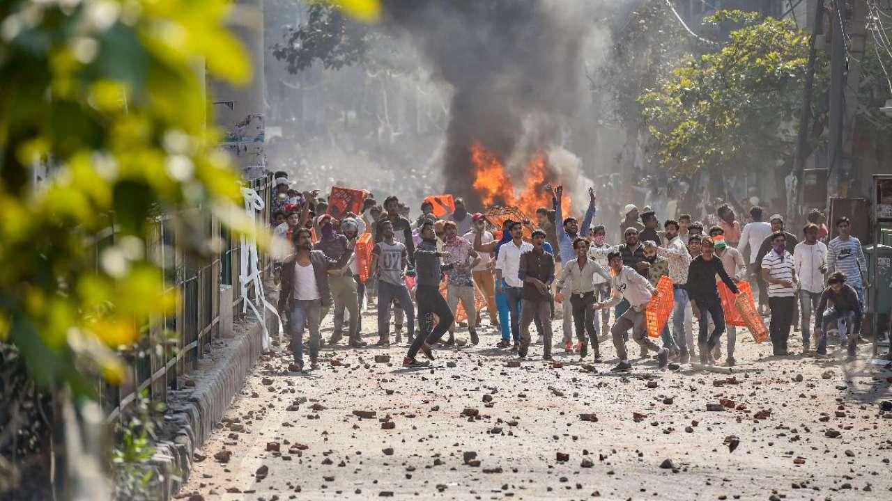 death toll in delhi riots climbs to 53