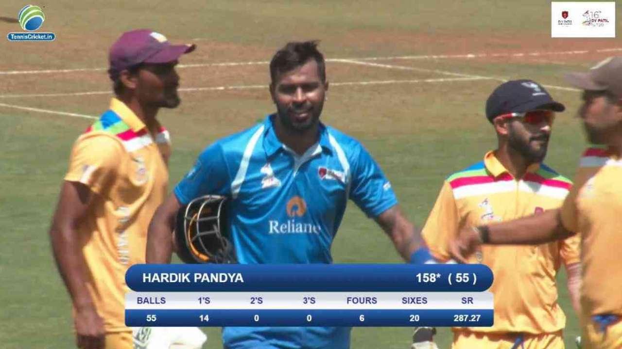 Image result for hardik pandya