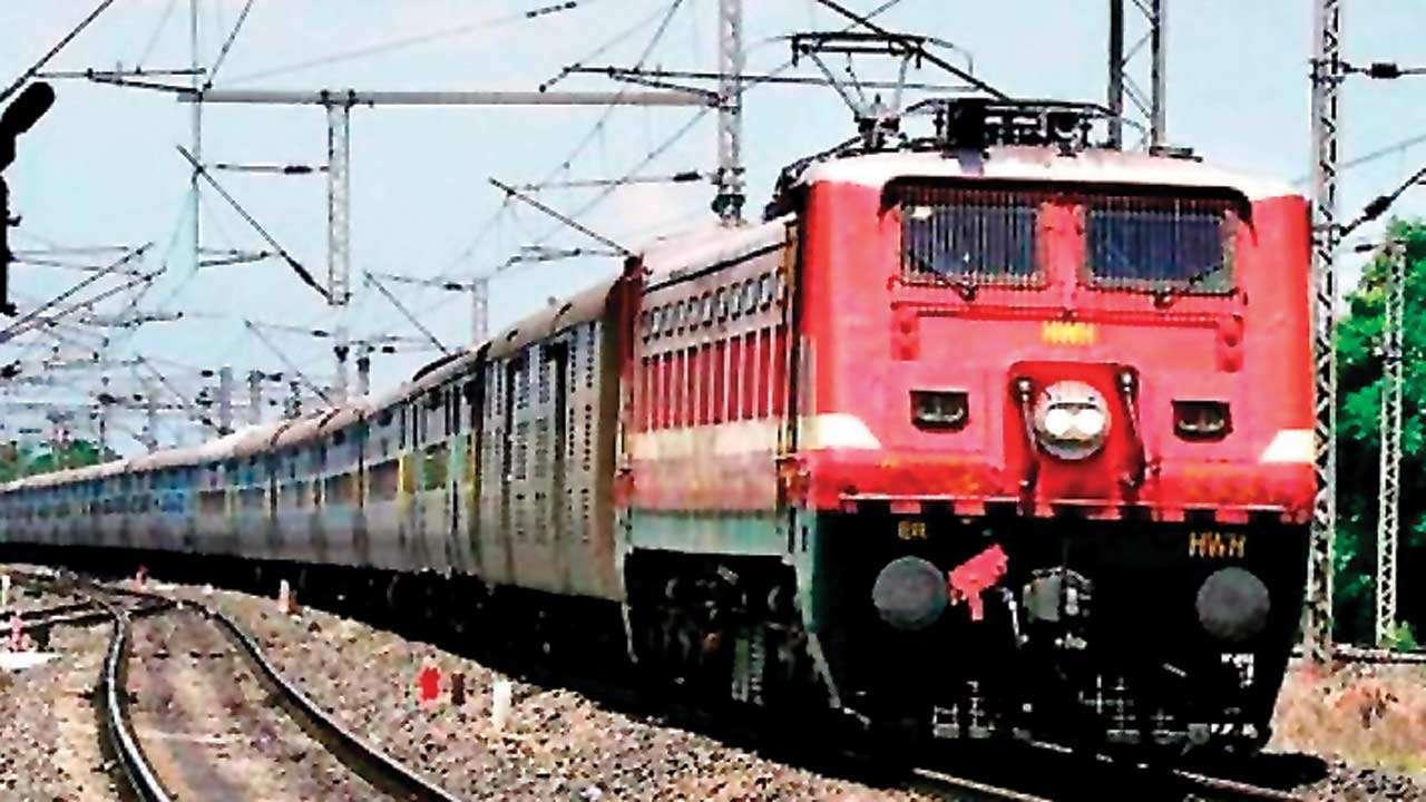 Coronavirus outbreak: Indian Railways cancels all passenger trains till  March 31