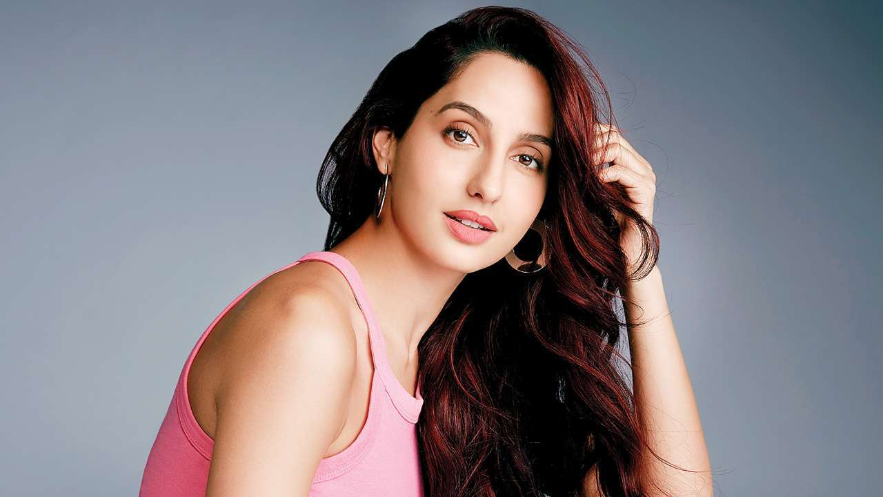Here's why Nora Fatehi had to start working when she was in high school
