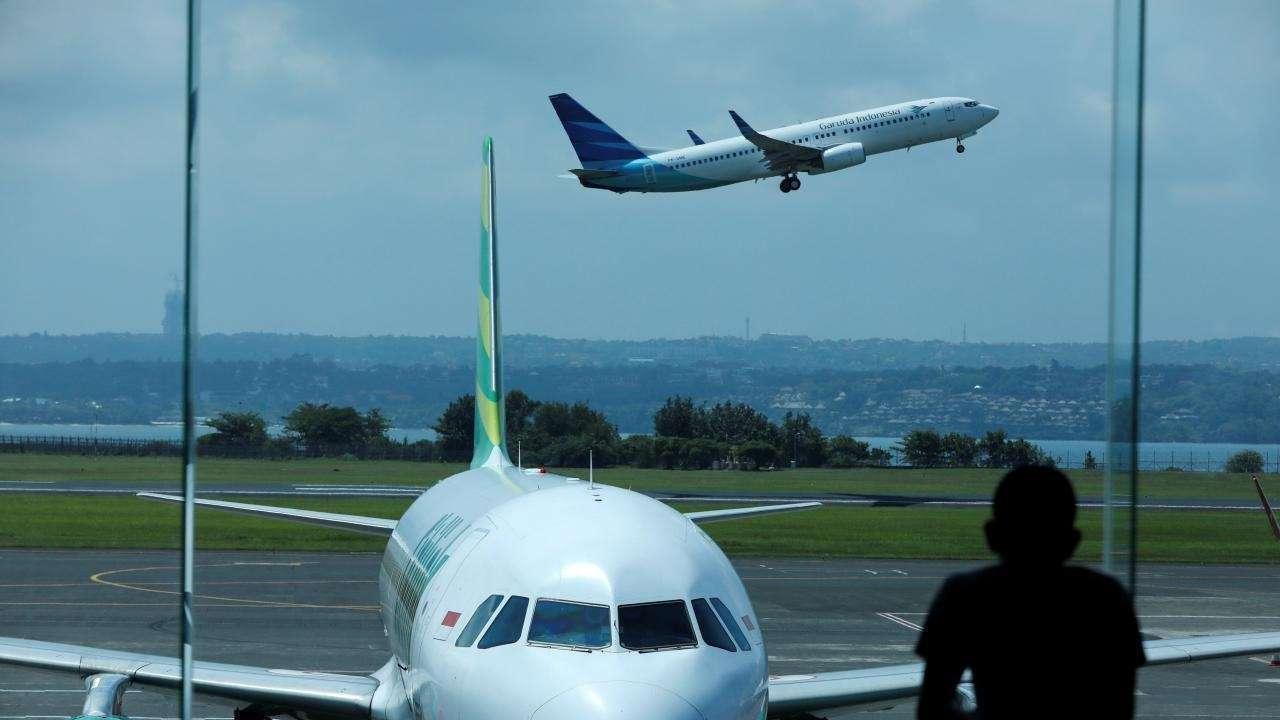 Maharashtra Flights