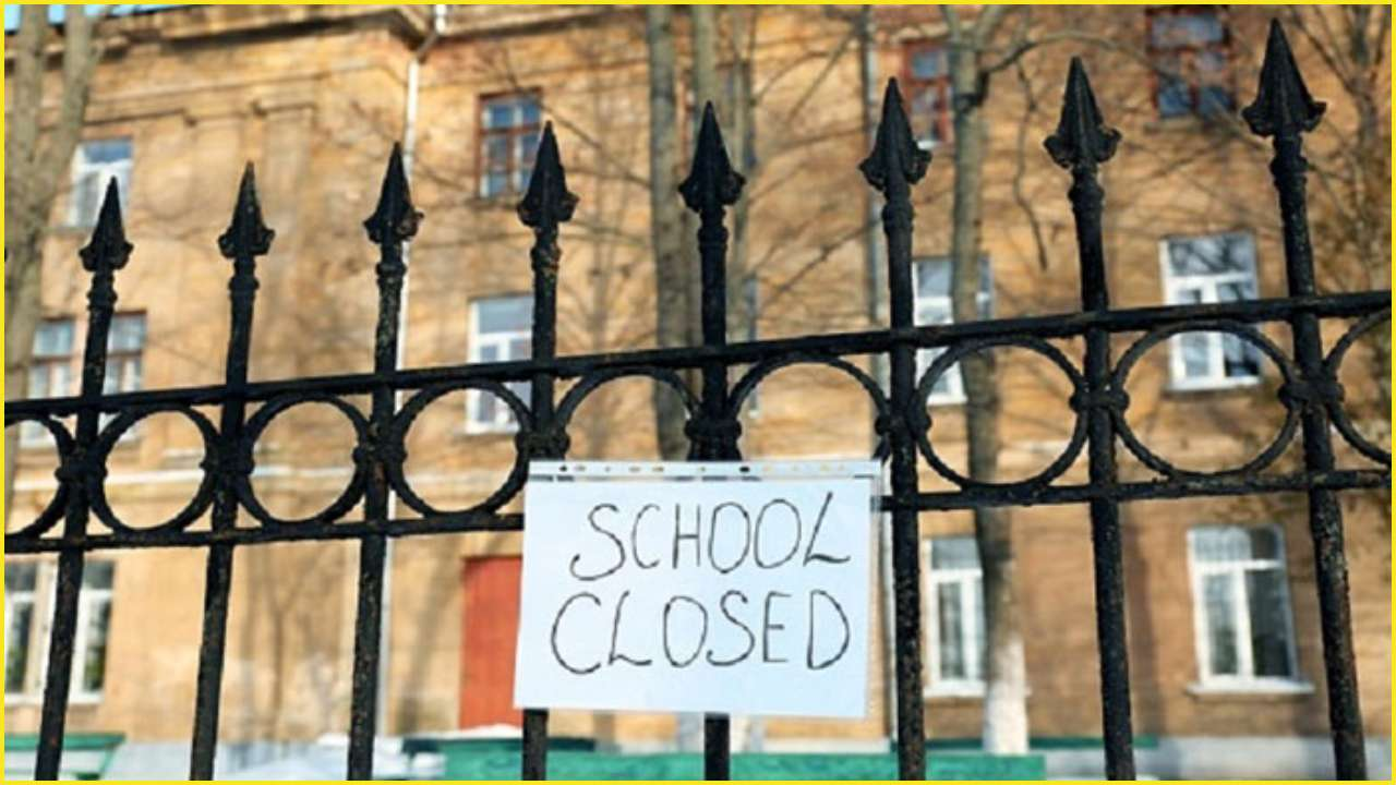 When will schools, colleges reopen? Here's clarification from Centre