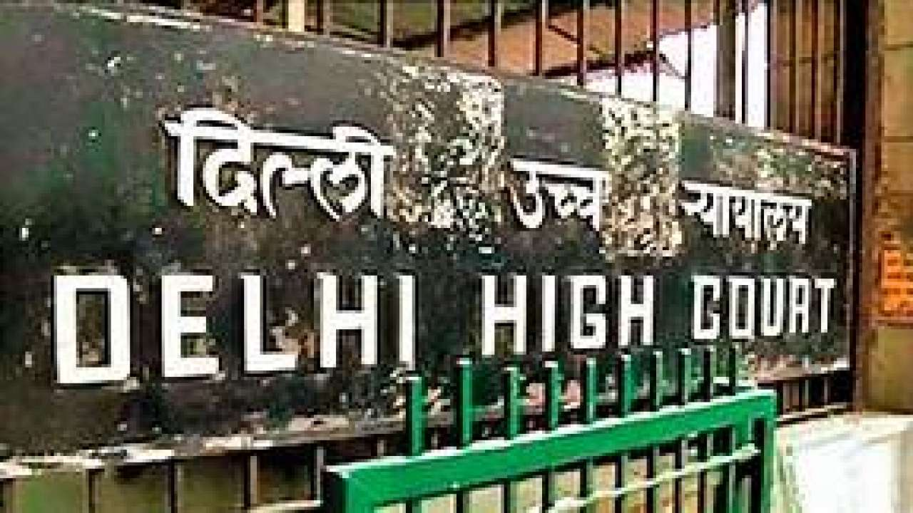 Centre, state expected to scrupulously follow public welfare schemes amidst COVID-19 pandemic: Delhi HC