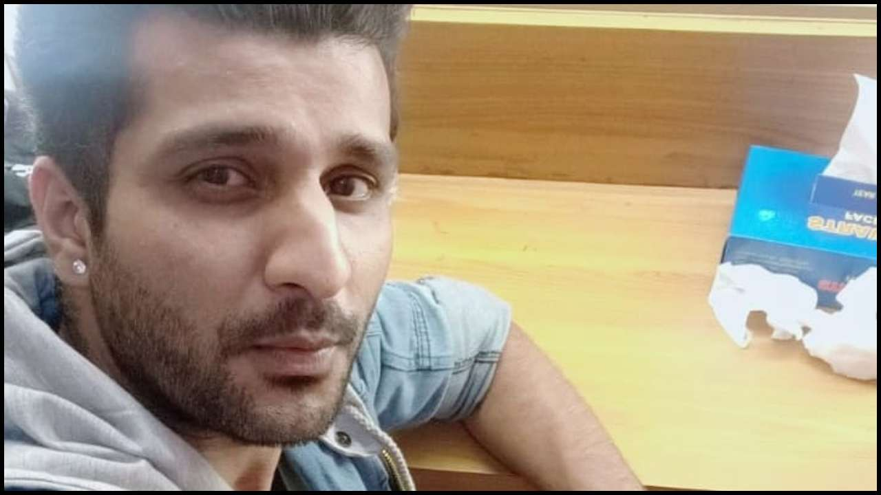 'He just collapsed and started to bleed': Krish Kapur's uncle informs about casting director's demise at 28