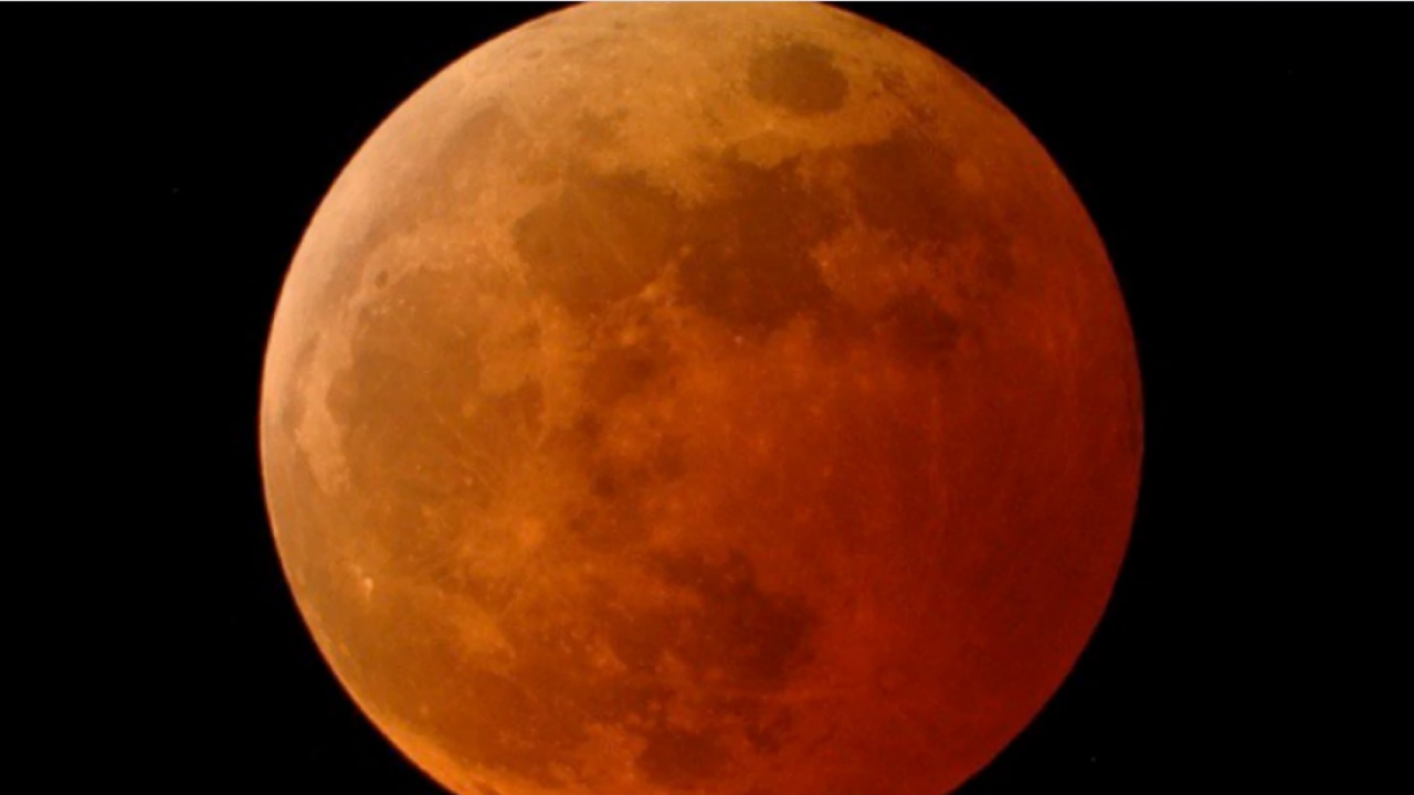 Lunar Eclipse June 2020: Chandra Grahan date, time in India