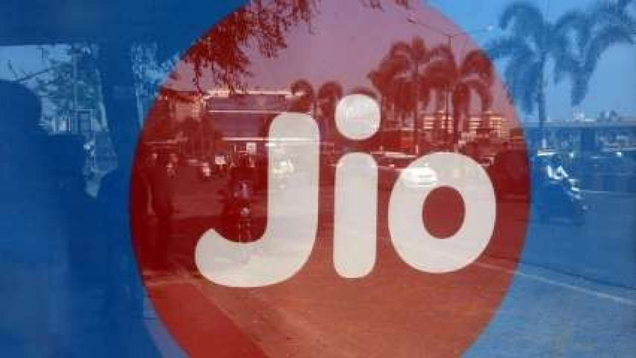 Abu Dhabi-based Mubadala to invest over Rs 9000 crore in Jio Platforms