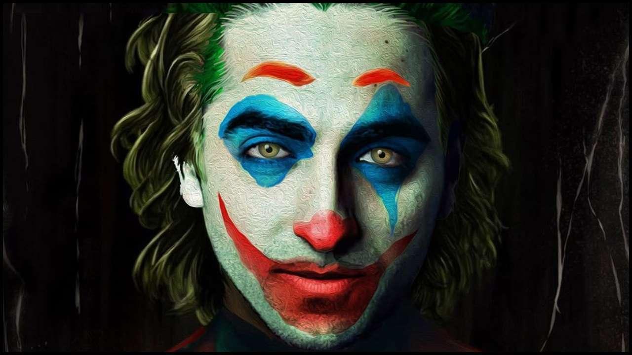 Not just Professor from 'Money Heist', Ayushmann Khurrana also wants to recreate negative character like 'Joker'