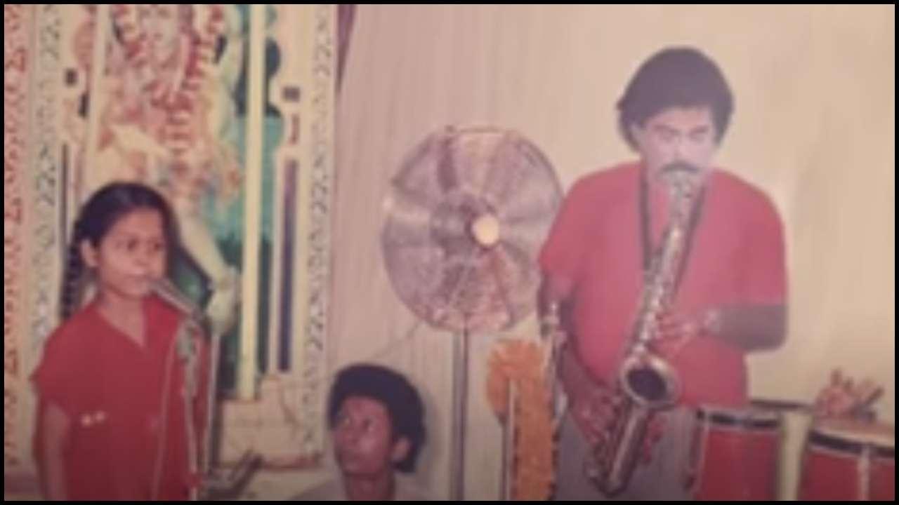Tony Kakkar Remembers The Time When Parents Wanted To Abort Neha Kakkar