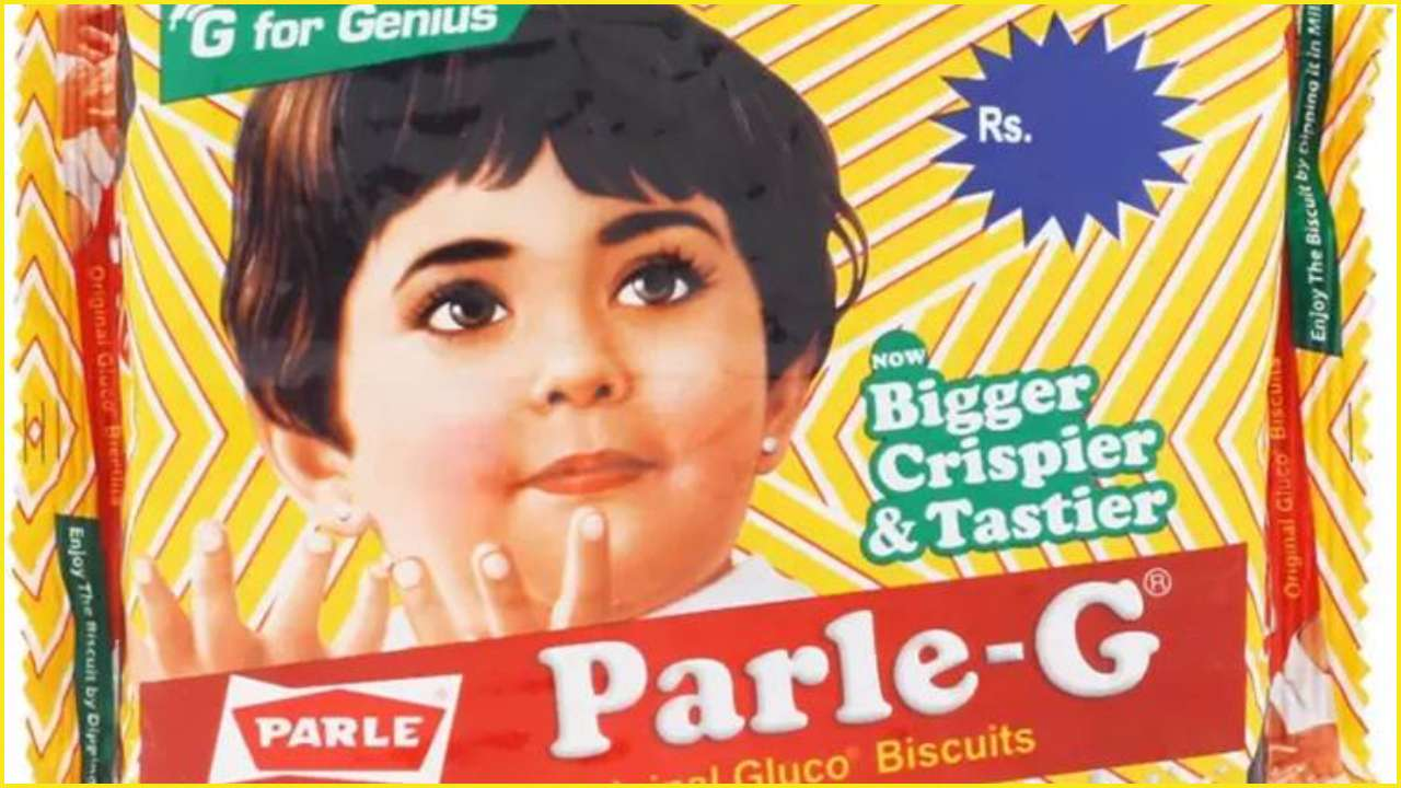 Parle-G records 'best sales' in 8 decades during COVID-19 lockdown