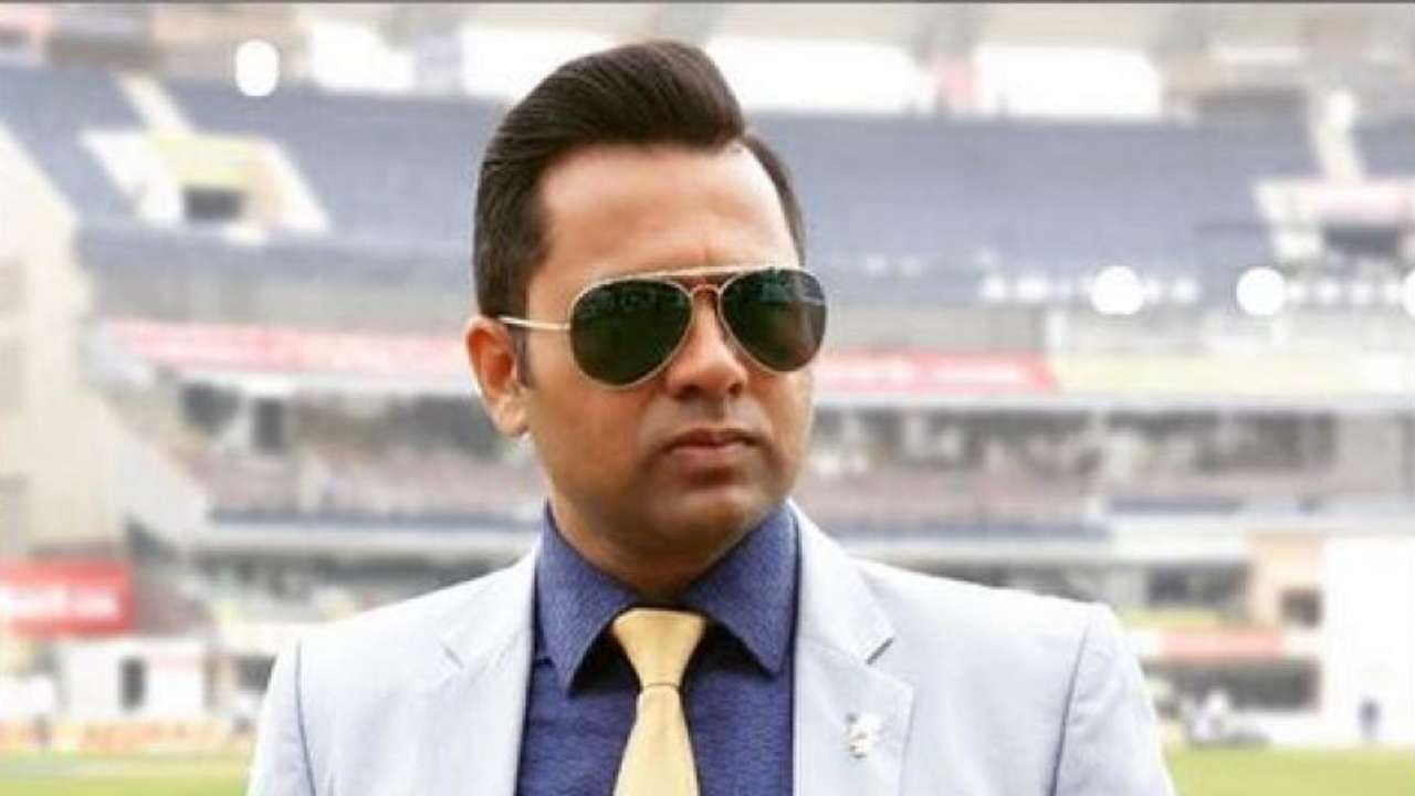 They were constantly calling me Paki': Aakash Chopra on facing racial abuse  during English cricket league