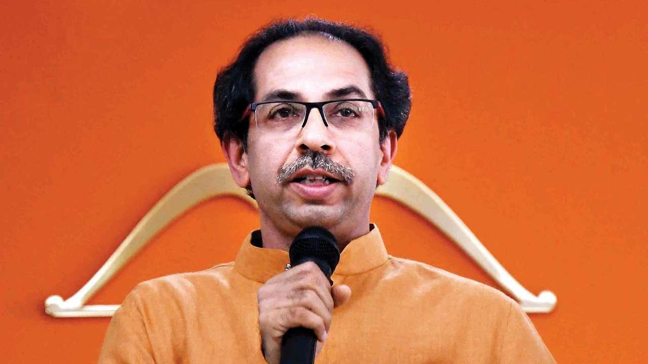 Maharashtra CM Uddhav Thackeray hints at lockdown reimposition if 'Unlock  1.0' proves to be risky