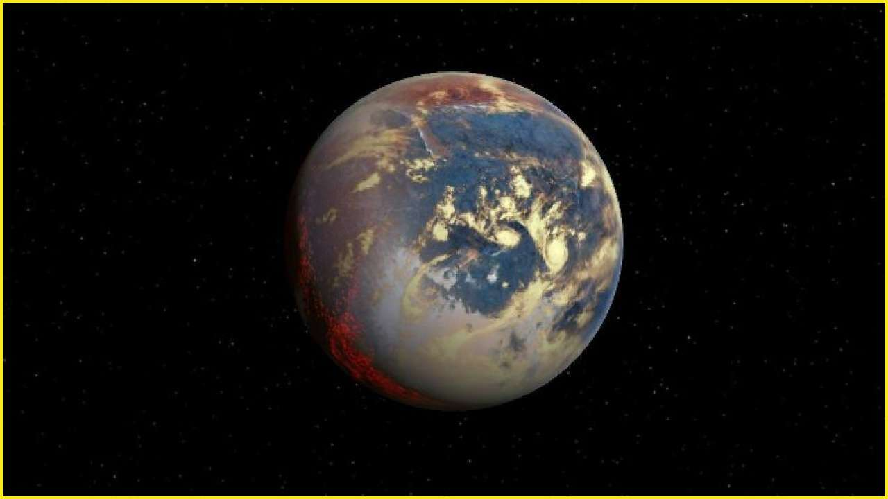 World to end on June 21? Mayan Calendar once again makes doomsday ...