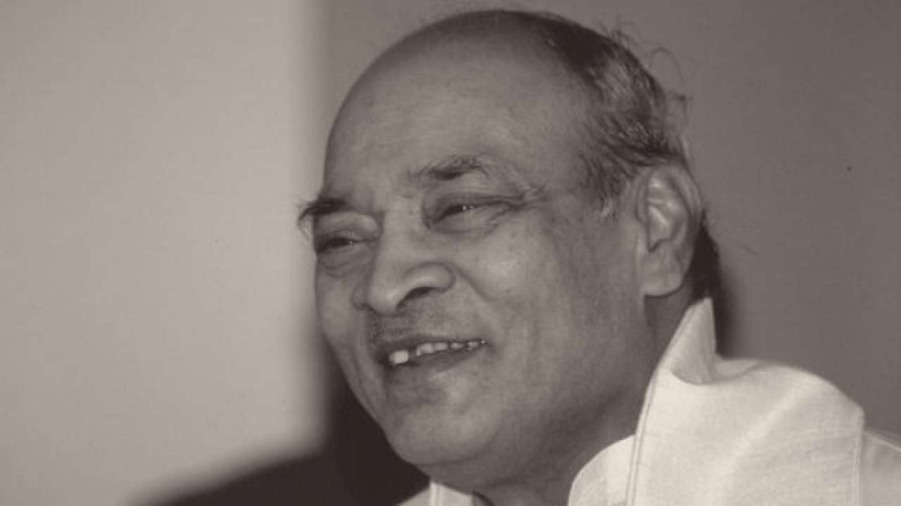 From boosting Indian Army to ending License Raj: 5 facts about PV Narasimha  Rao, the man who liberated Indian economy