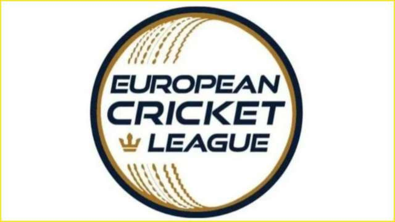 Djurgardens IF vs Saltsjobaden CC, Dream11 Prediction: Best picks for DIC vs SCC in ECS T10 Stockholm Botkyrka
