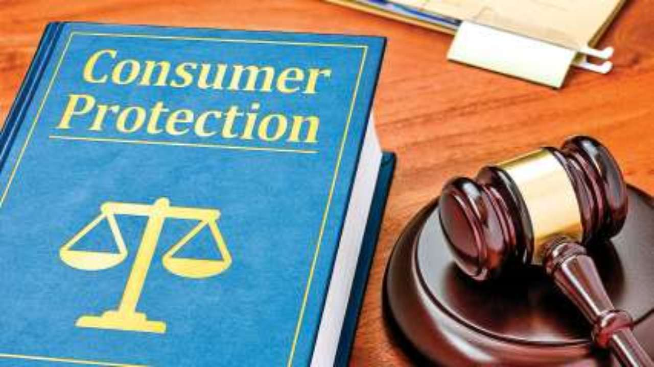 Consumer Protection Act to be implemented from July 20; here's how ...