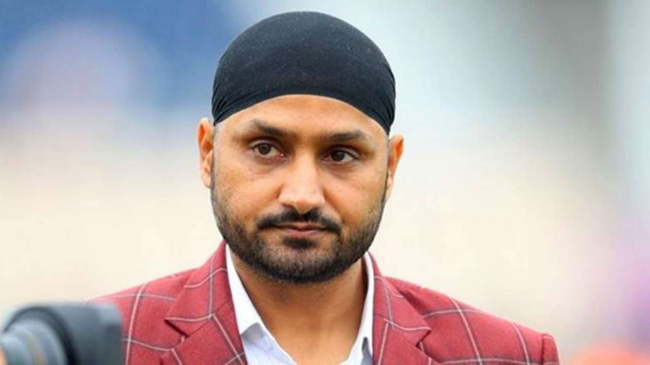 Harbhajan Singh asks if 'anyone cares' as India witnesses over 45,000 new  COVID-19 cases