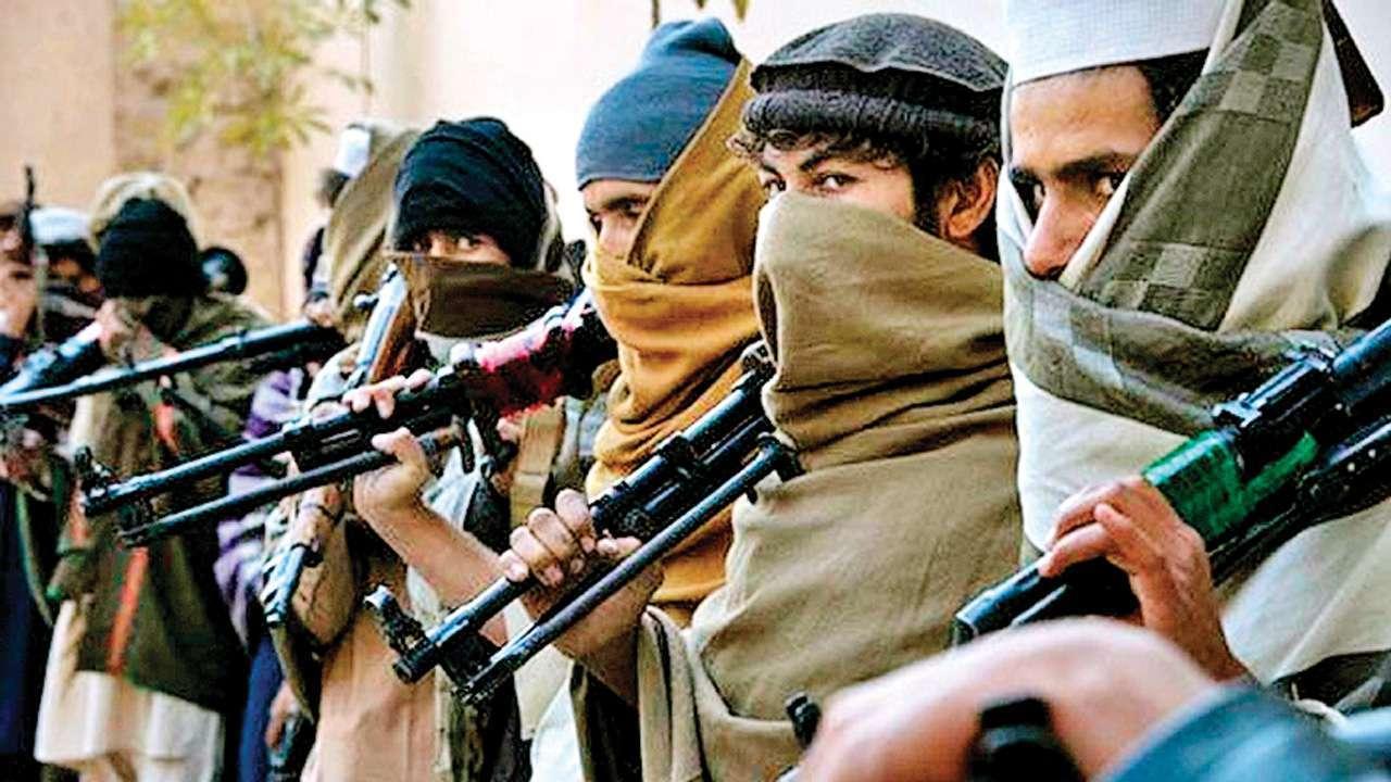 200 ISIS terrorists present in Kerala, Karnataka; Al Qaeda planning attack  in region: UN report