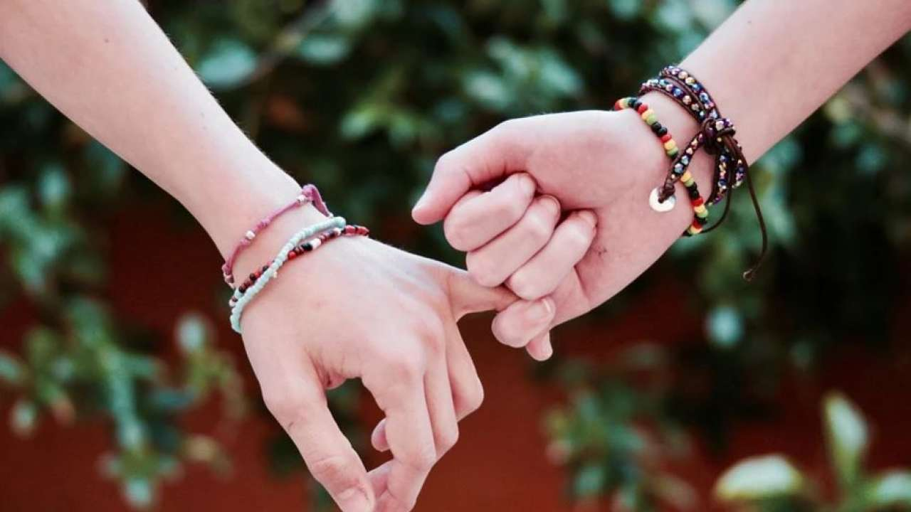International Friendship Day 2020: Send these WhatsApp messages, quotes,  SMS to make your friends feel special