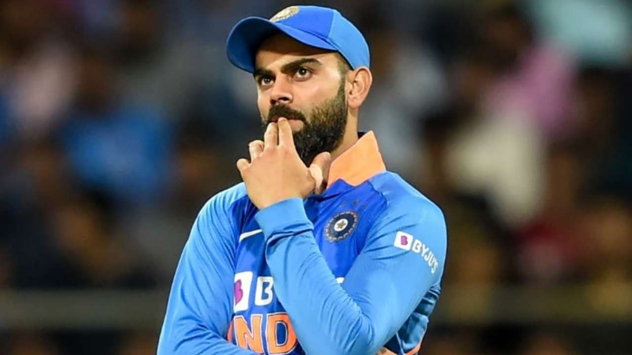 Plea in Madras HC seeks Team India skipper Virat Kohli, Tamannah ...