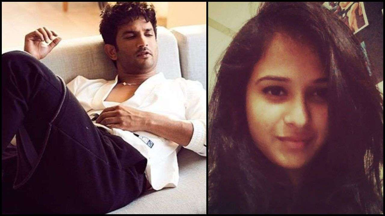 Bihar Police suspects link between Sushant Singh Rajput changing 14 sim cards, ex-manager Disha Salian's death
