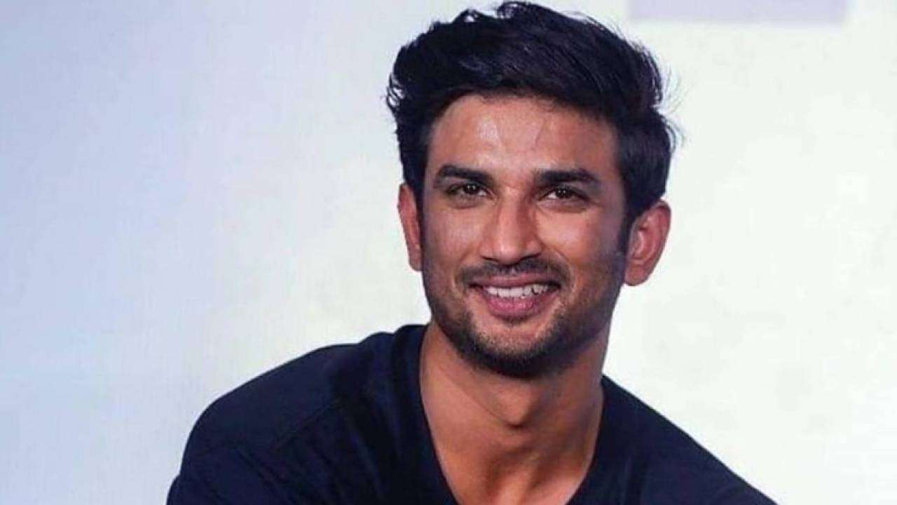 Mumbai Police counters Sushant Singh Rajput's father, says 'no such written complaint' was made
