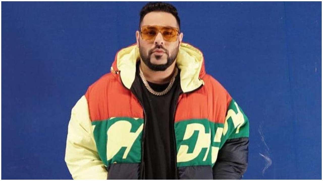 Fake social media followers scam: Mumbai Police summons rapper Badshah to record statement