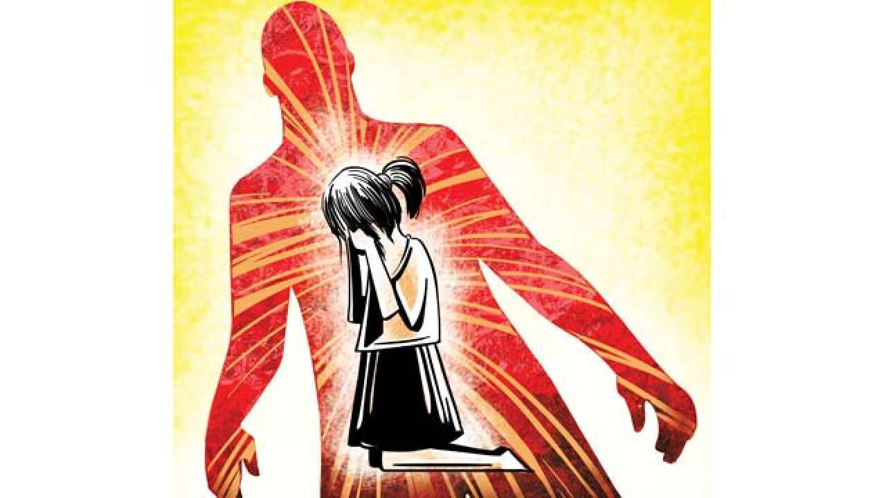 Delhi: 12-year-old girl raped; cops recover blood-soaked minor from Paschim Vihar