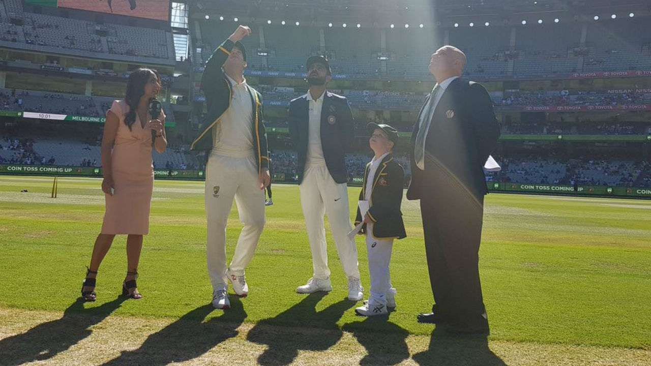 Cricket Australia ready to do 'EVERYTHING' to host Boxing Day Test vs India at MCG despite COVID-19 scare
