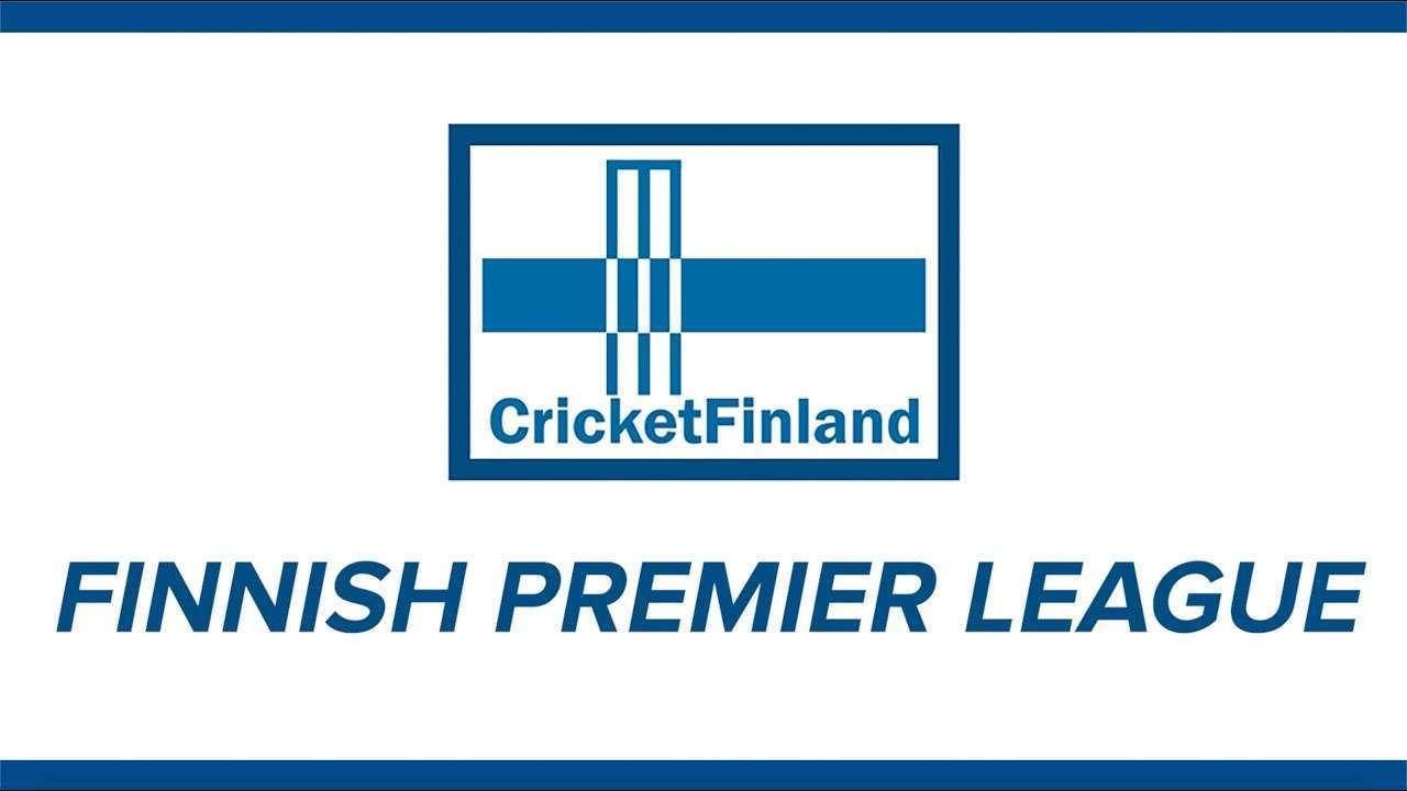 SKK Stadin ja Keravan Kriketti vs Helsinki CC Dream11 Prediction: Best picks for SKK vs HCC in Finnish PL 2020