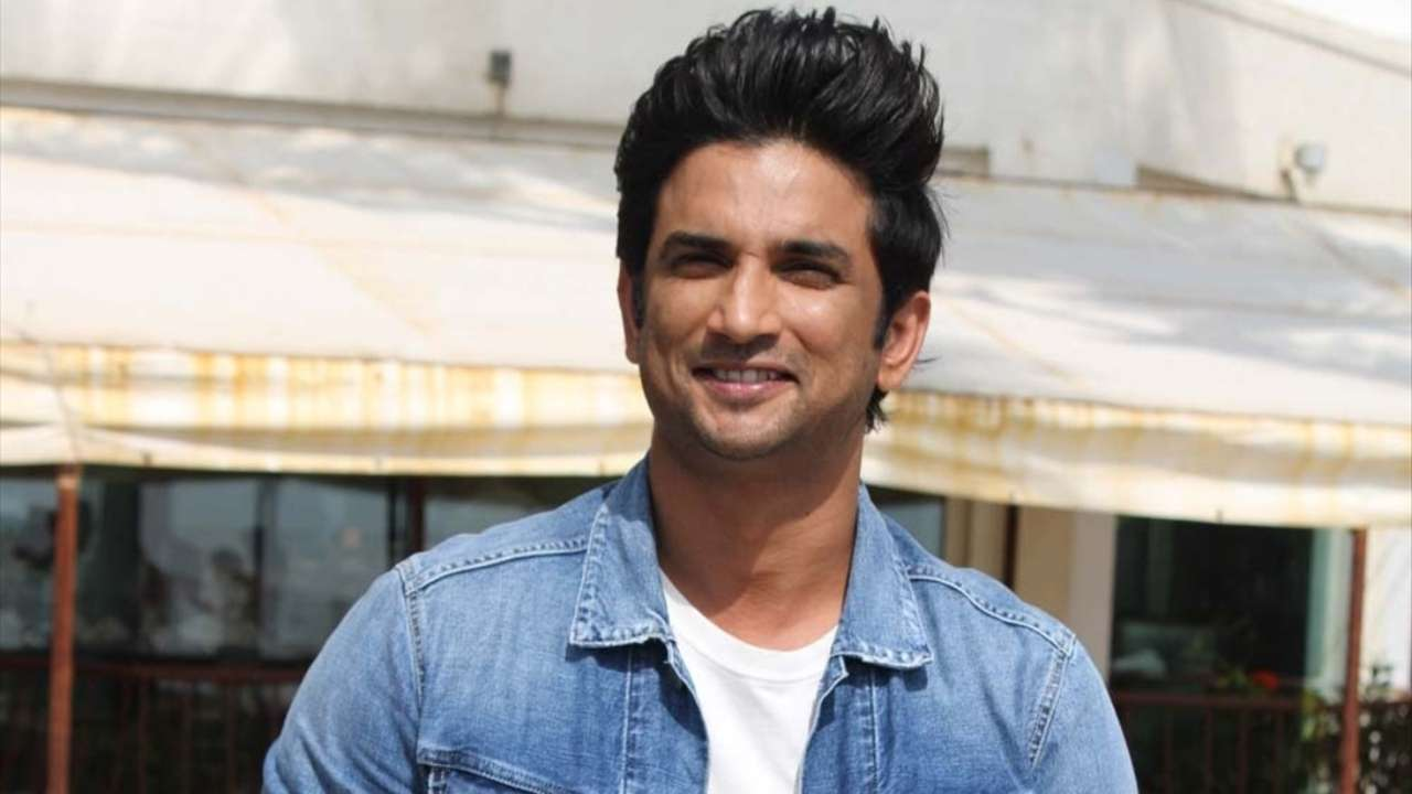 Sushant Singh Rajput death case: Final forensic reports rule out ...