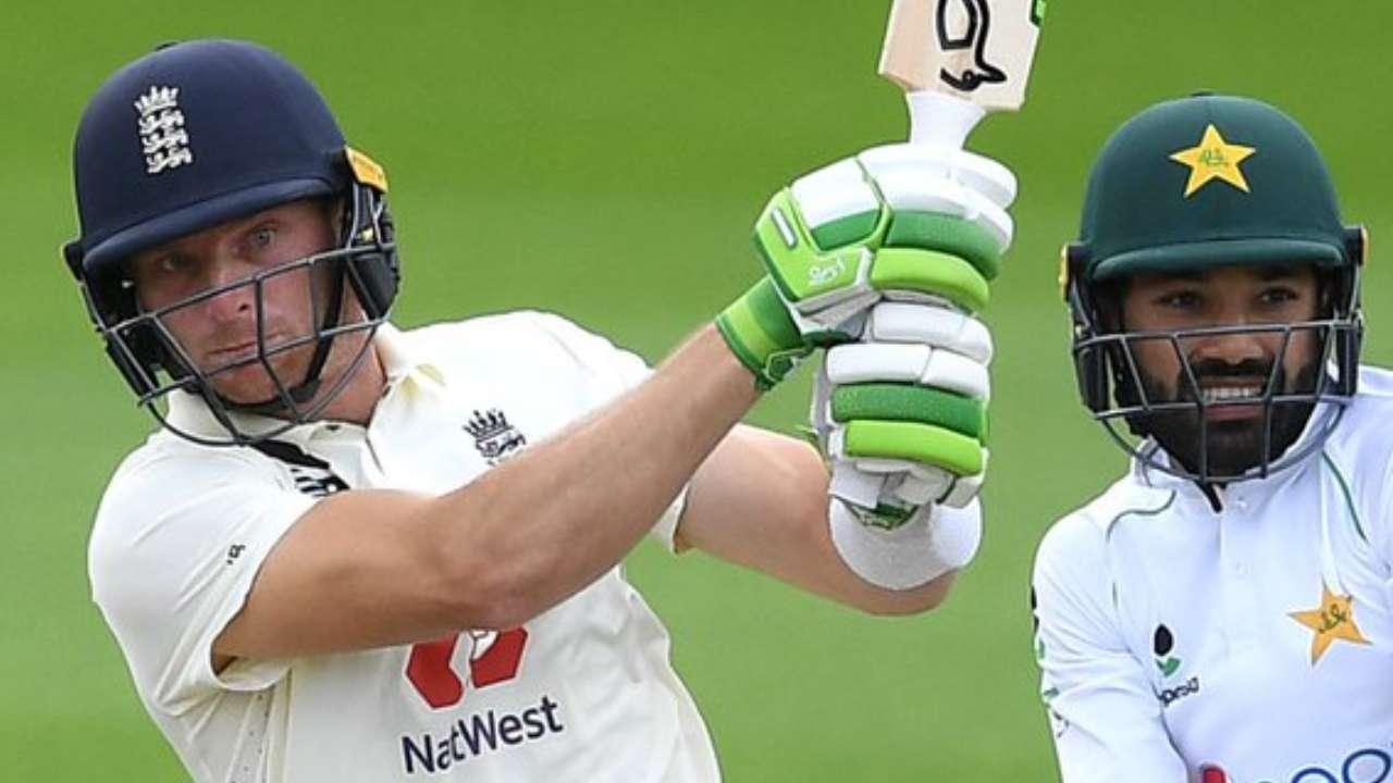 England vs Pakistan, 2nd Test Dream11 Prediction: Best picks for ENG vs PAK match in Southampton