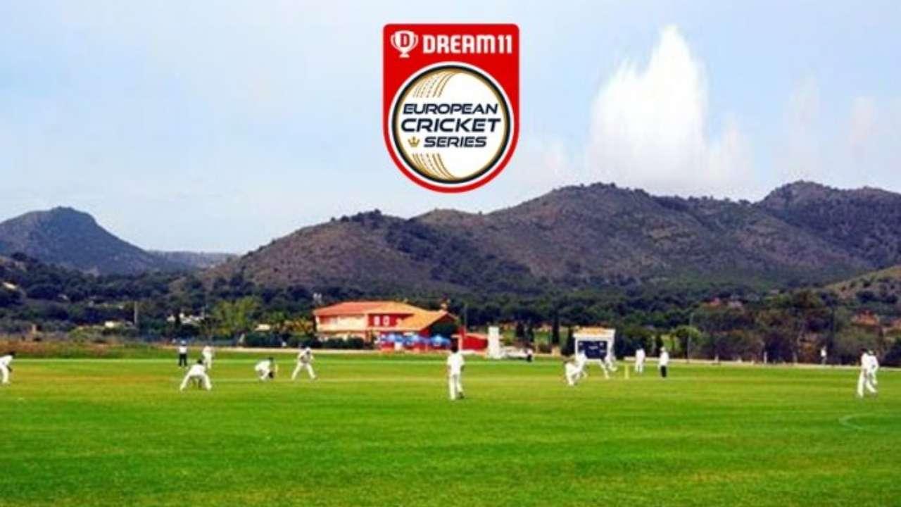 Salzburg CC vs Pakistan CC Dream11 Prediction: Best picks for SAL vs PAK CC in ECS T10-Vienna 2020