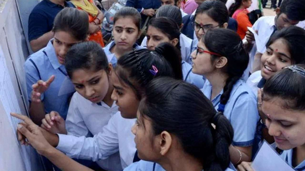 KCET Result 2020: Karnataka CET 2020 to be declared on August 21 at kea.kar.nic.in, check details