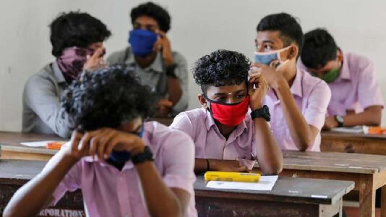 Joint Entrance Examination Mains 2020 Jee Main 2020 Begins Today With Strict Covid 19 Precautions Here Are Exam Guidelines Important Tips For Students India Latest Education Breaking News Updates