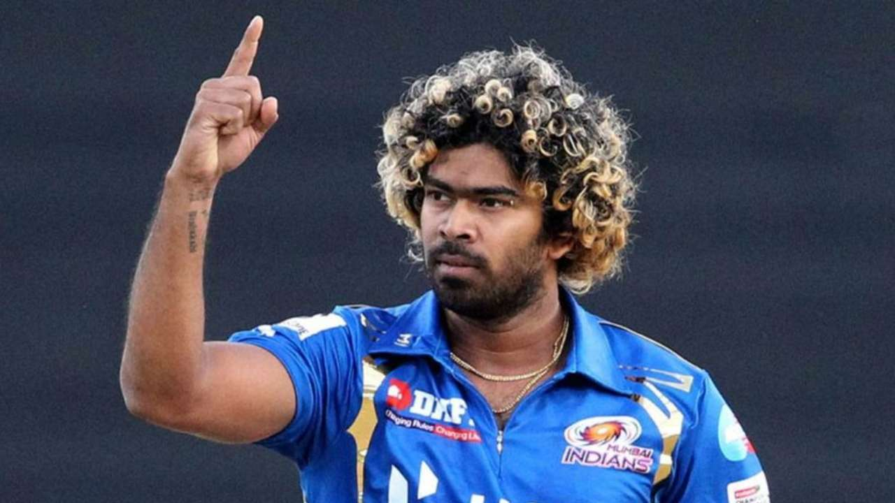 IPL 2020: Mumbai Indians' Lasith Malinga to miss season, James Pattinson to replace veteran bowler