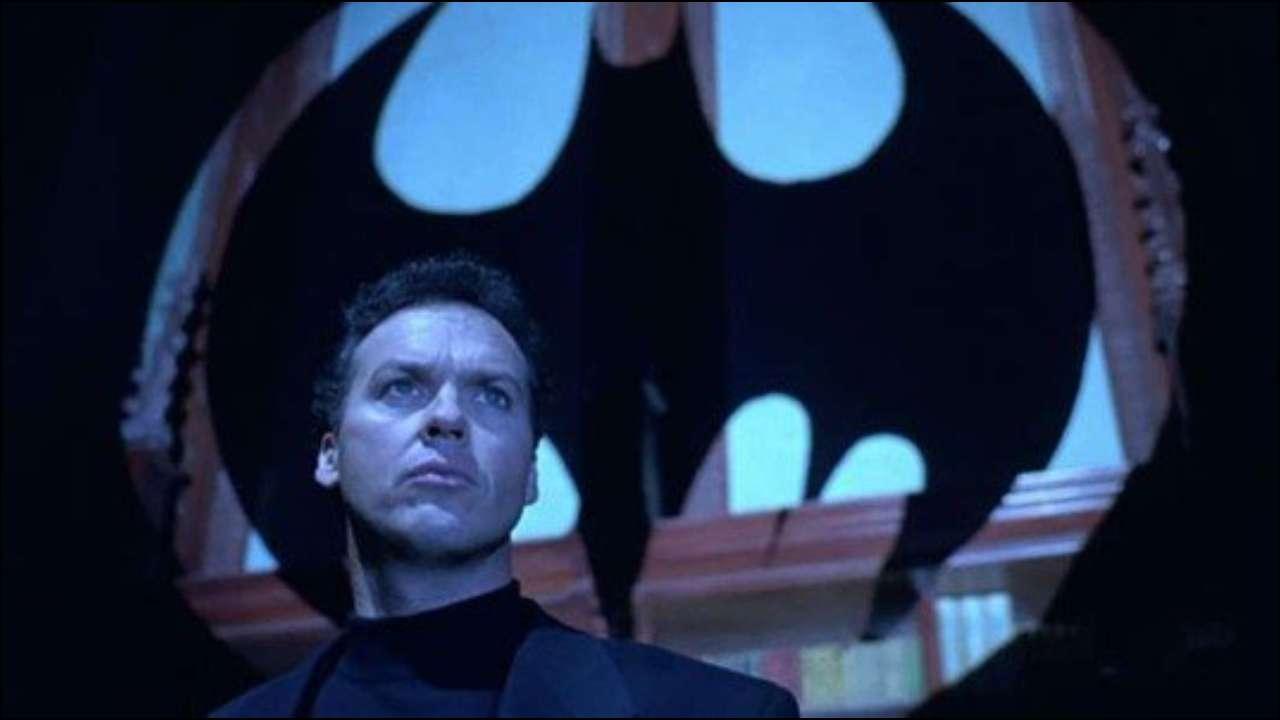 Michael Keaton turns 69: When 'The Flash' makers didn't think of reprising him as 'Batman'