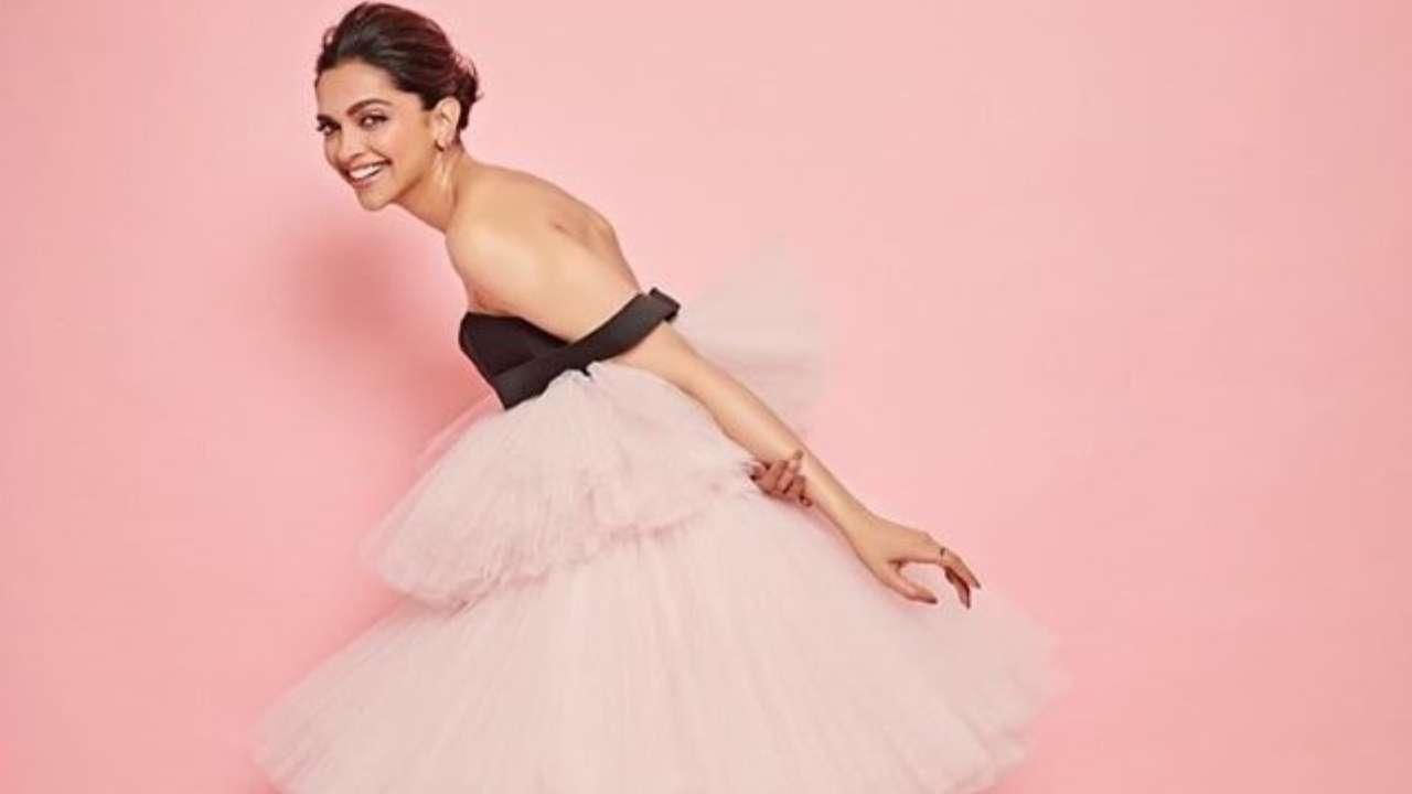 Deepika Padukone to start shooting Shakun Batra directorial in Goa soon but before that...