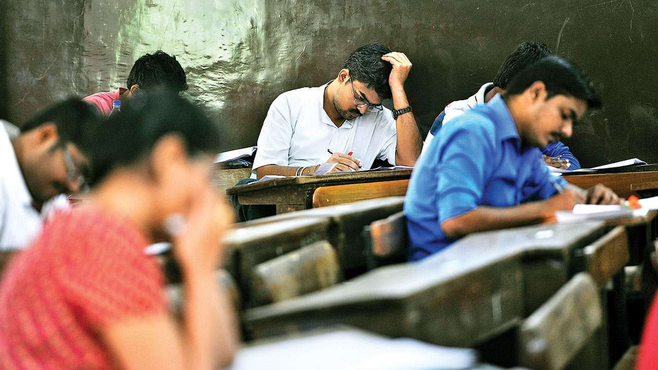 Jee Main 2020 Answer Key Expected To Be Released Soon On Jeemain Nta Nic In Results Likely On September 11