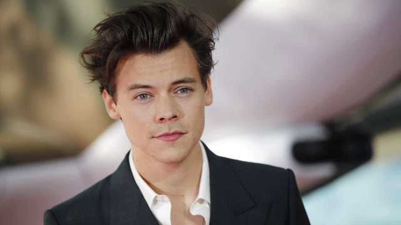 Harry Styles roped in for Olivia Wilde's 'Don't Worry Darling' opposite Dakota Johnson, Florence Pugh