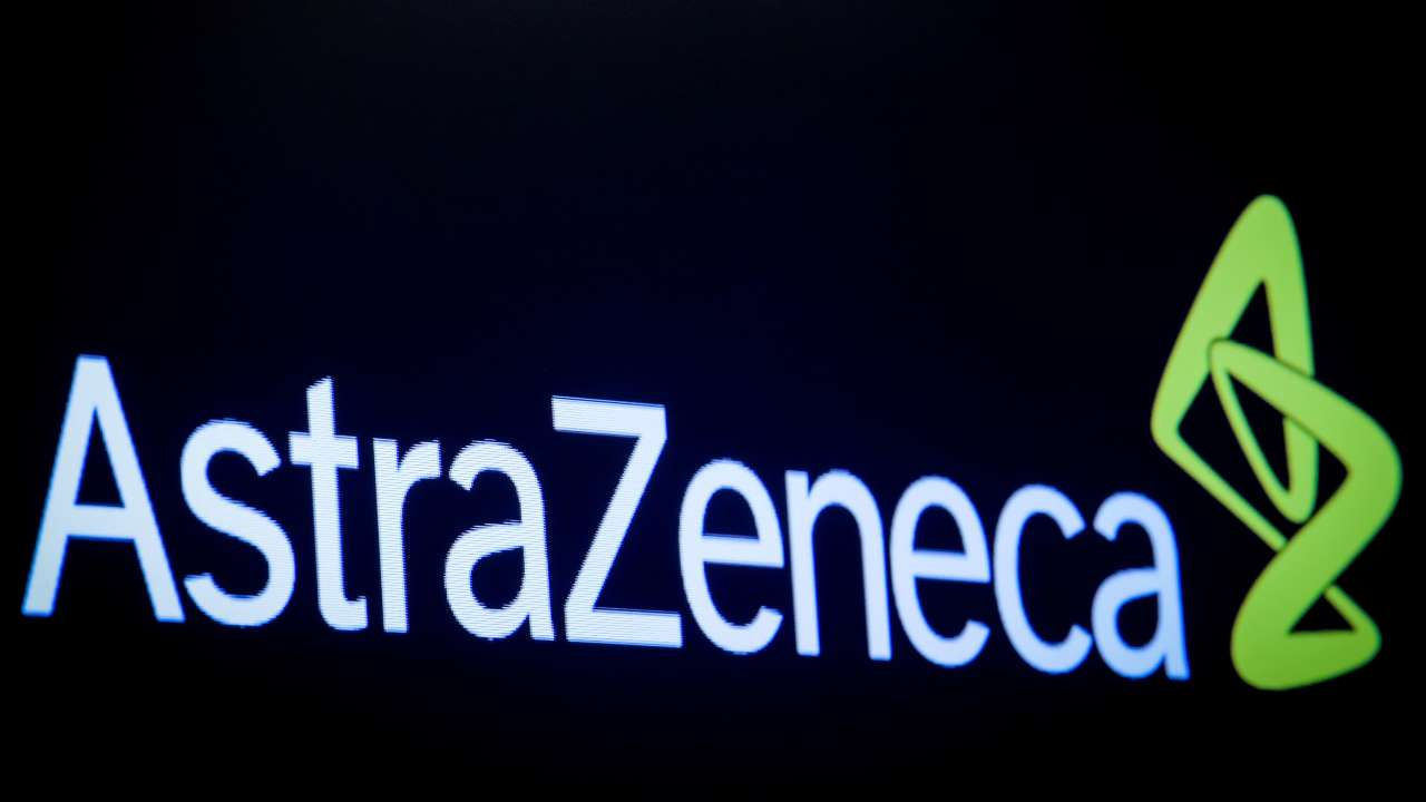 Clinical Trials For Astrazeneca Oxford S Covid 19 Vaccine Azd1222 Resume In Uk After Mhra Nod