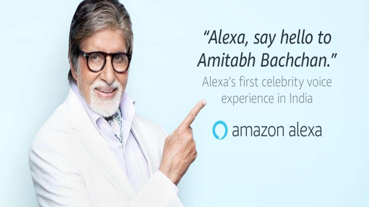 https://cdn.dnaindia.com/sites/default/files/styles/full/public/2020/09/14/924924-alexaamitabhbachchan.jpg