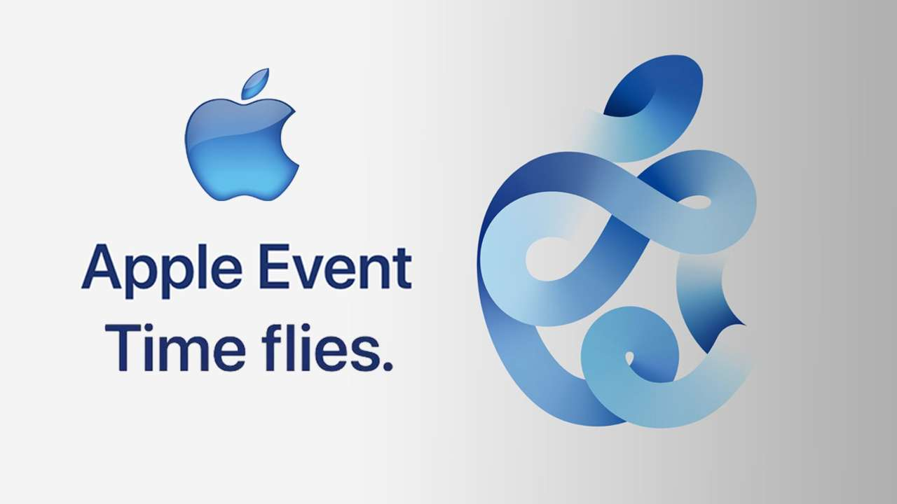Apple Time Flies From Apple Watch To New Ipad Here S What To Expect From September 15 Event