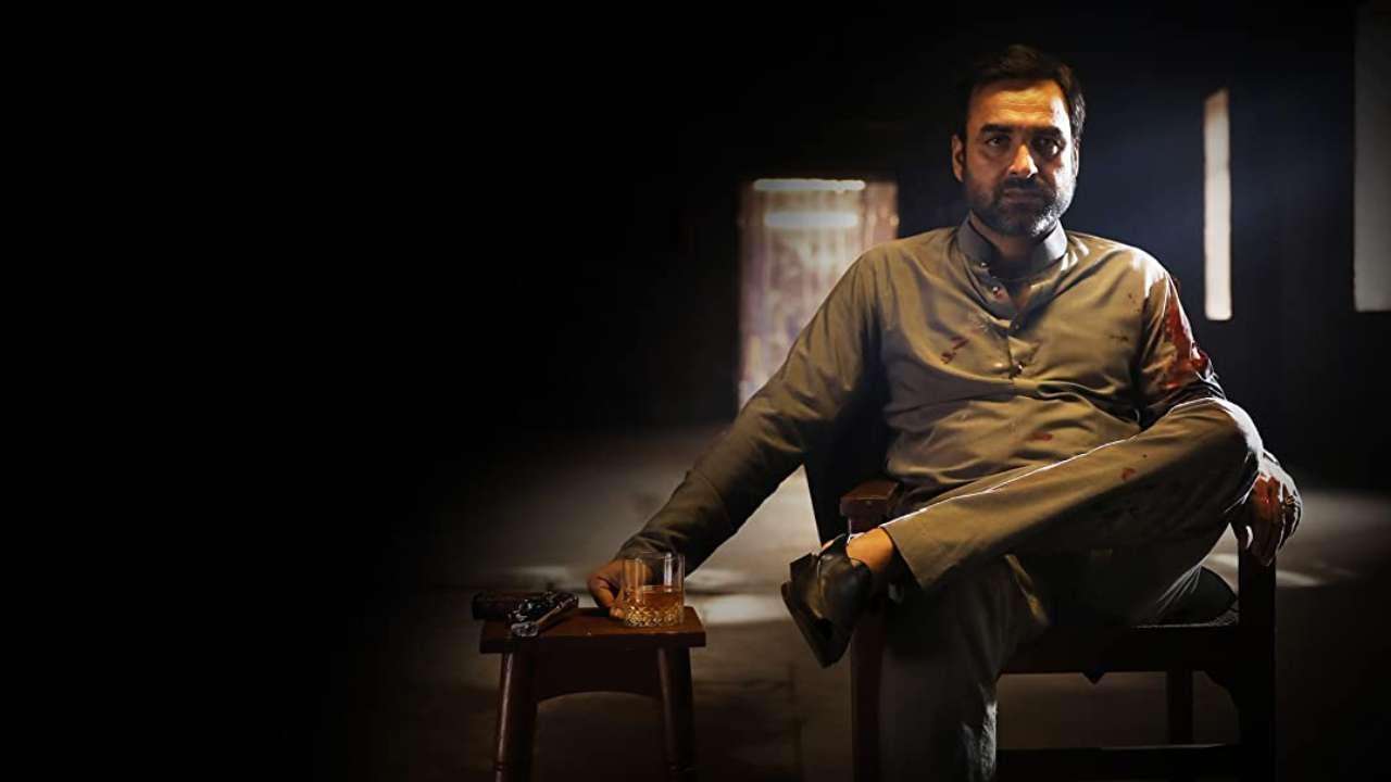 'Kaleen Bhaiyya is 2.0 version of Mogambo, Shakaal and Gabbar Singh': Pankaj Tripathi on his 'Mirzapur' character