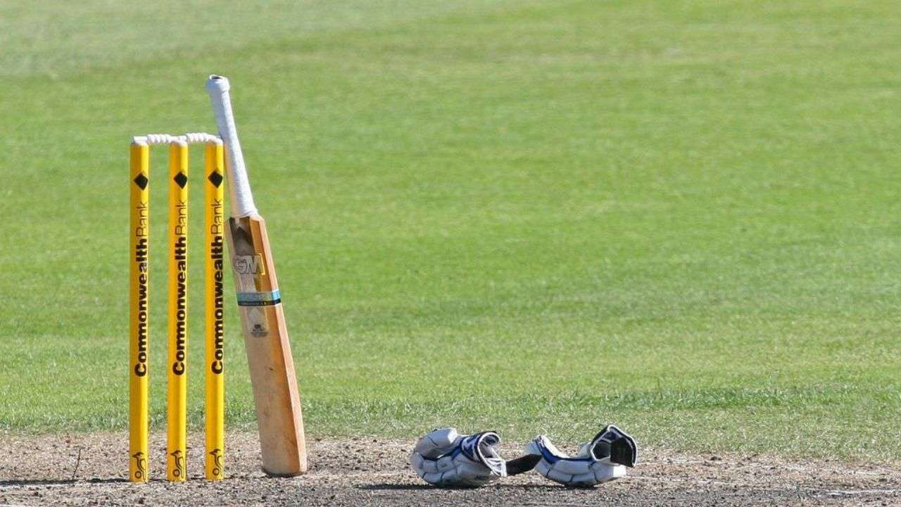 Warwickshire vs Worcestershire Dream11 Prediction: Best picks for WAS vs WOR today in Vitality T20 Blast 2020