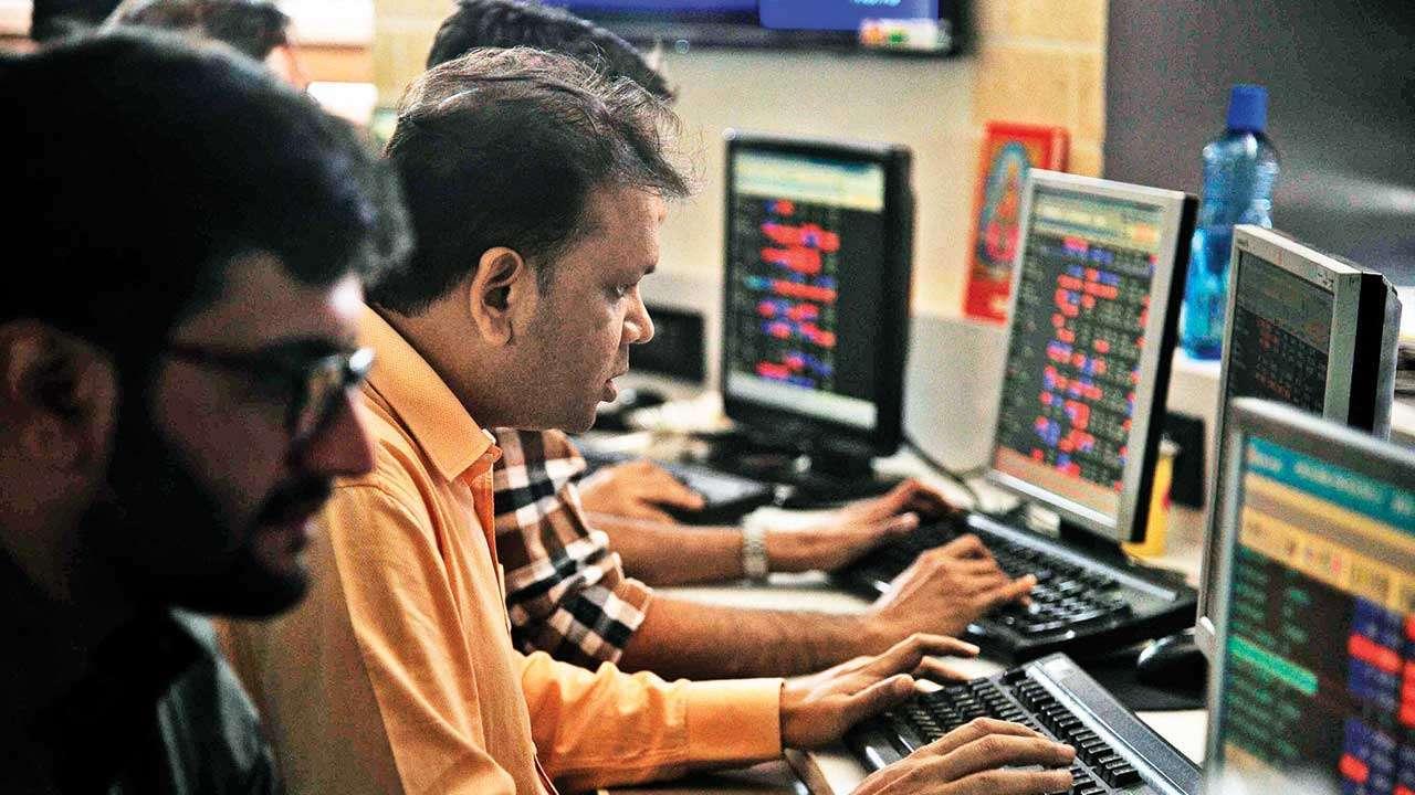 India, public sector undertaking (PSU), Anurag Thakur, Lok Sabha, Parliament, Monsoon Session
