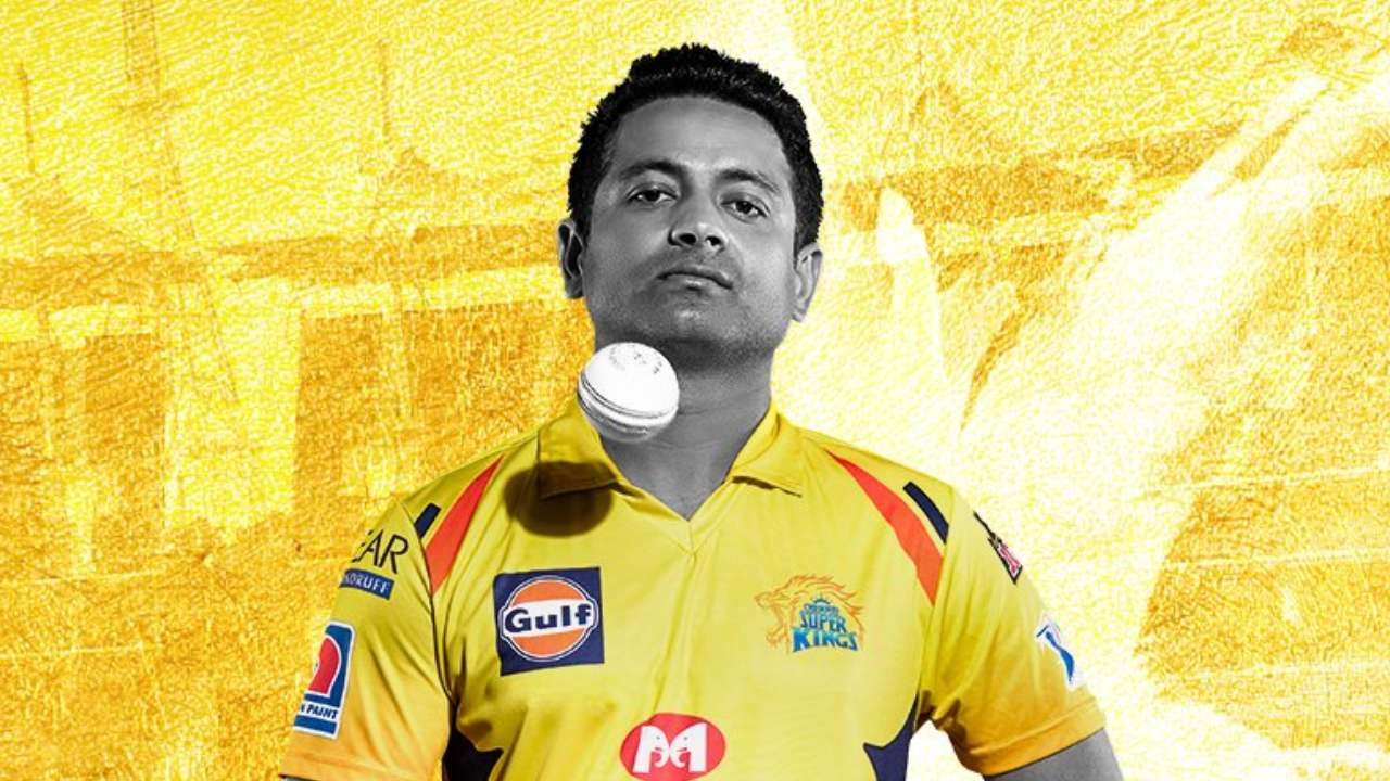 Piyush Chawla's incredible Mumbai Indians IPL coincidence will leave you  stunned