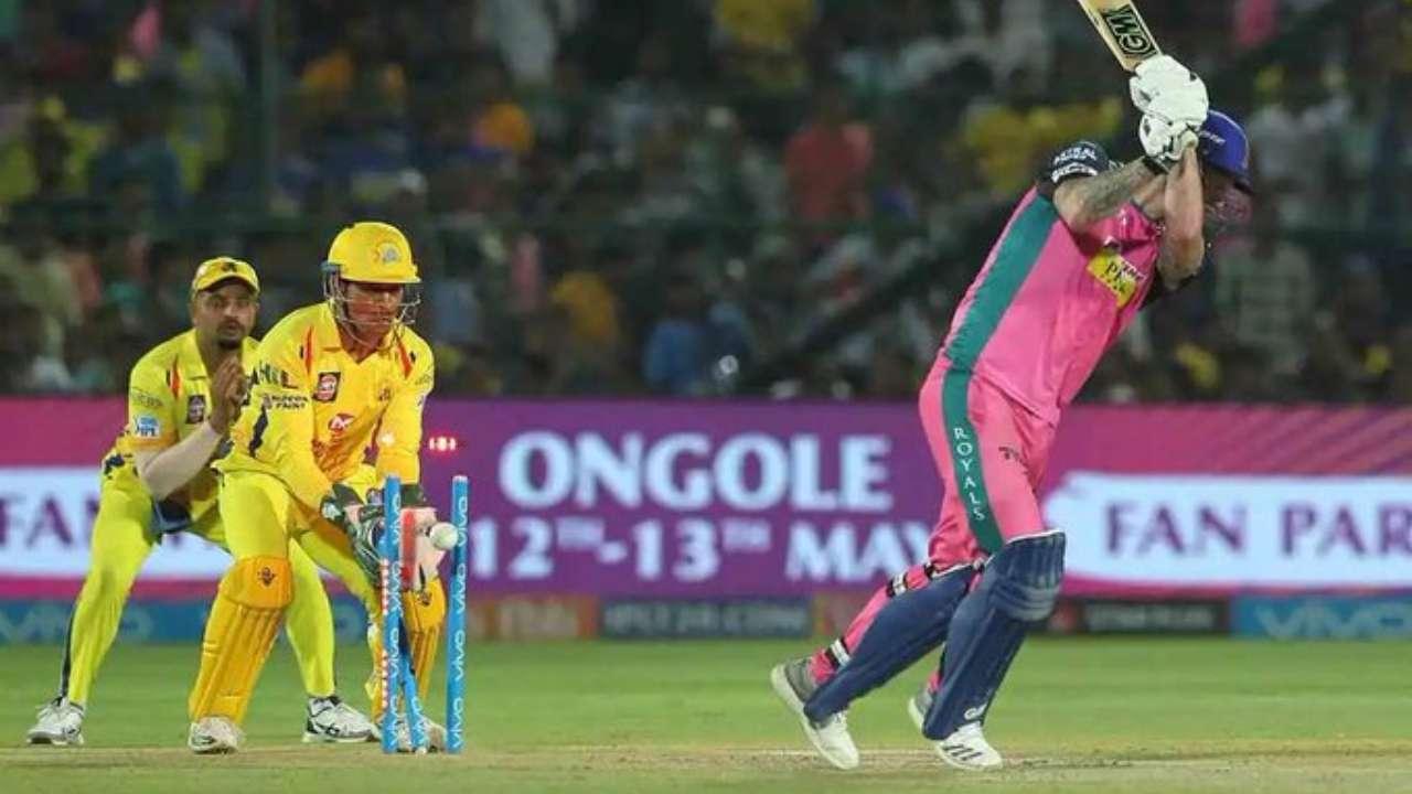 Rajasthan Royals vs Chennai Super Kings, 4th Match, IPL 2020 Sharjah Live Streaming Details: Where to Watch