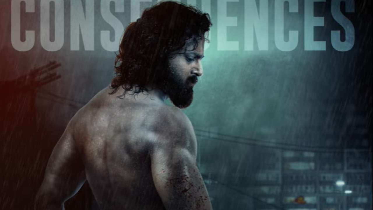 On Unni Mukundan S Birthday Mohanlal Unveils First Look Of Bruce Lee